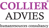 collier-advies-logo