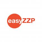 easyzzp-eerstedruk-150x150