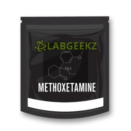 methoxetamine_2_