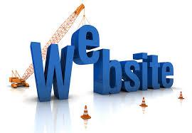 Webdesign Roosendaal