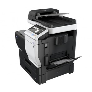 Kantoorprinter