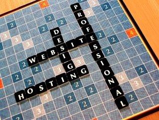 seedbox europe hosting